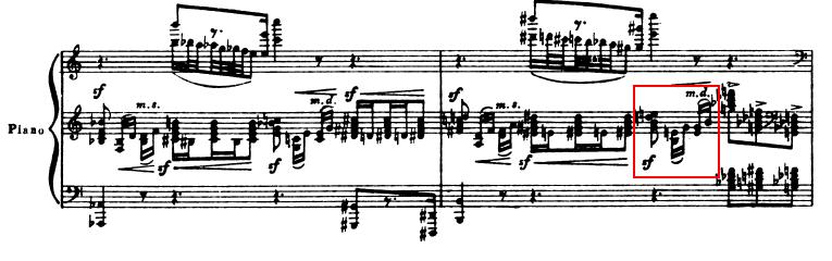 Pianonotes Pianonotes By Sean Chen