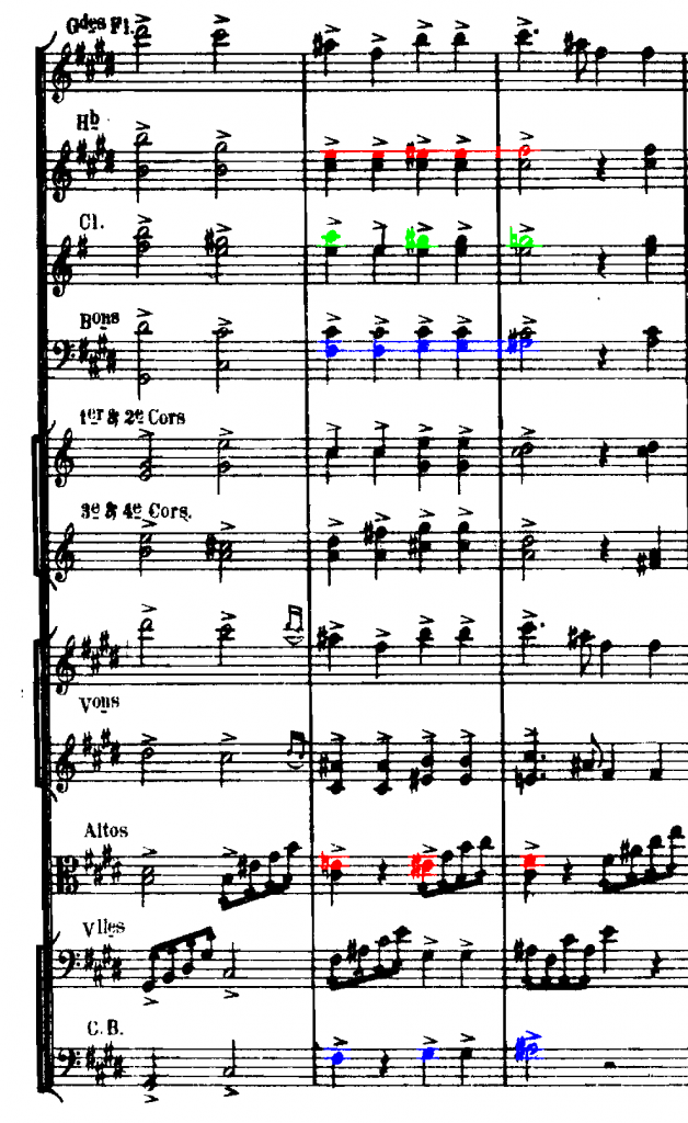 pianonotes – pianonotes by Sean Chen