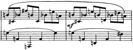 pianonotes by Sean Chen – A piano blog